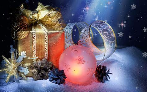 christmas wallpaper  screensavers  images