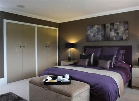 chambre violet aubergine chambre coucher violet free chambre dtails violet with