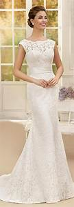 backyard wedding dresses csmeventscom With wedding dresses for backyard wedding