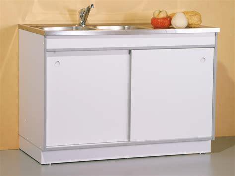meuble cuisine sous evier meubles sous évier cuisine meuble sous vier cuisine sur