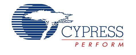 TouchGFX Partner: Cypress Semiconductor - TouchGFX