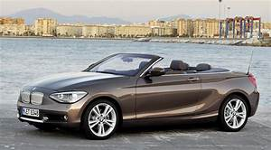 Bmw Serie 1 2014 : bmw 1 series convertible 2014 reviews prices ratings with various photos ~ Gottalentnigeria.com Avis de Voitures
