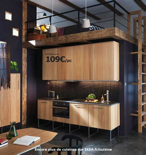 fabriquer une cuisine en bois fabriquer une hotte de cuisine en bois mzaol com