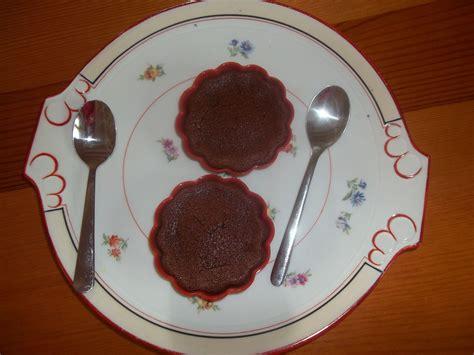 light desserts recipes find the best recipes