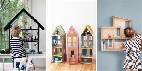 faire sa maison en bois soi meme comment fabriquer soi m 234 me une maison de poup 233 e