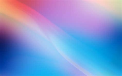 Hd Light Effect Wallpaper  Wallpaper Pictures Gallery