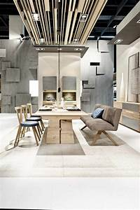 Mobilier Bois Design : banc haut de gamme en ch ne ou en noyer ~ Melissatoandfro.com Idées de Décoration