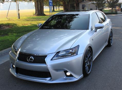 Ca 2013 Lexus Gs350 Fsport 52k Miles Skipperdesign. Wrongful Death Lawyer Sacramento. How Many Car Accidents Per Year. California Window And Door E Trade Commission. Lowering Student Loan Interest Rates. What Is A Fixed Rate Mortgage. Le Cordon Bleu In Las Vegas Tb Blood Tests. Assisted Living In Orlando Fl. Free Website With Hosting And Domain