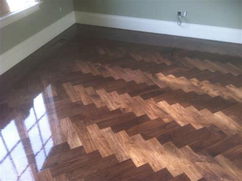 Wood floor epoxy   Homes Floor Plans