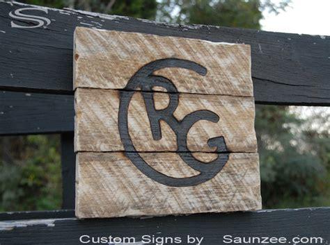 Wood Burning Brand Custom » Plansdownload