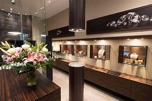 Magasin De Décoration Paris : bijouterie luxe lyon boutique cresus bijoux de luxe lyon ~ Preciouscoupons.com Idées de Décoration