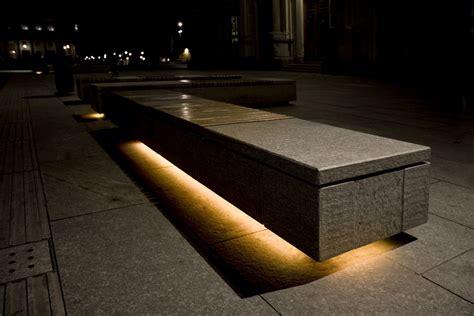 illuminazione reggio emilia illuminazione urbana cacciavillani reggio emilia