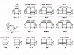 Sectional sofa pieces individual lovely sectional sofa how for Sectional couch individual pieces