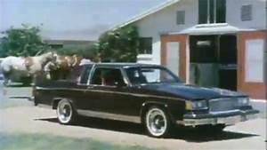U00bb 1980 Buick Electra Manufacturer Promo