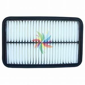 Jual Filter Udara Mobil Xenia 1000 Cc Di Lapak Niaga