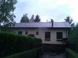 Moos Auf Dem Dach : dach abk rchern dachreinigung und moosentfernung ~ Watch28wear.com Haus und Dekorationen