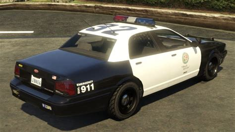 Replacement Radio Sounds For Dehan Cop Mod