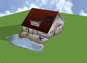 Möbel Zeichnen Programm Kostenlos : architekt 3d mein heim 3d download ~ Markanthonyermac.com Haus und Dekorationen