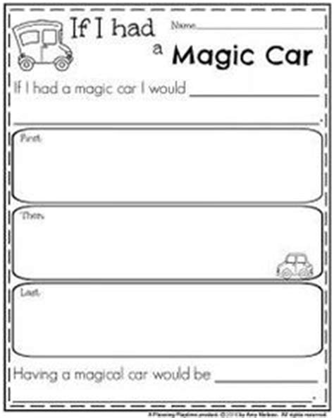 st grade writing prompts images st grade