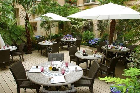 restaurant la cuisine royal monceau café faubourg ce restaurant a été rebaptisé les collections