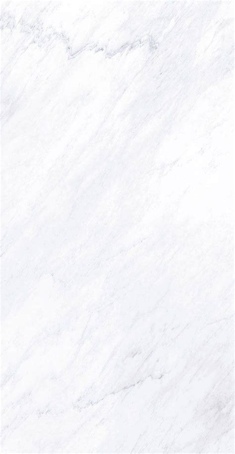 Premium white Marble lab, white marble effect floor and