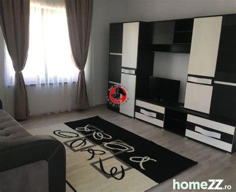 The property comprises 37 rooms. Apartament de Lux, Loc de Parcare, Onix Residence ...