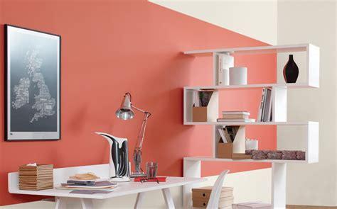 magasin de chambre a coucher adulte peinture d 39 intérieur 7 couleurs pour égayer sa déco