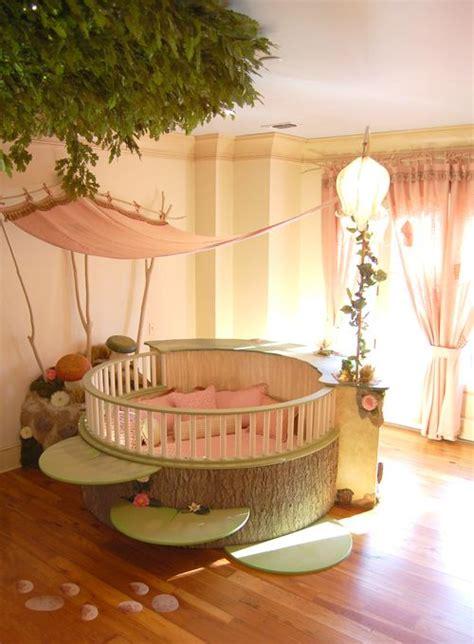 chambre bebe nature chambre bébé nature élégance deco chambres enfants