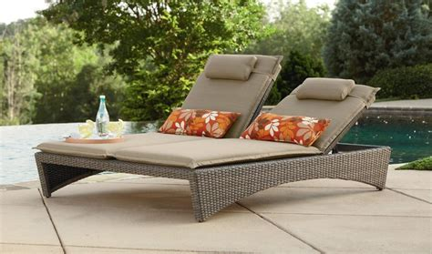 Outdoor Lounge Furniture Clearance by Ikea Outdoor Furniture Daybed Home Designing Within Patio