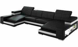 wonderful sectional sofa with double chaise 45 about With sectional couch with two chaise
