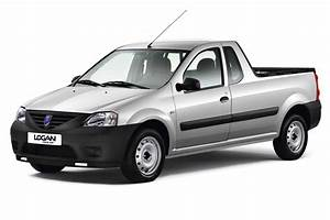 Pick Up Renault Dacia : pick up dacia duster autos weblog ~ Gottalentnigeria.com Avis de Voitures