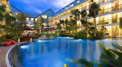 Meilleur Hotel Seminyak De 25 A 50 Euros