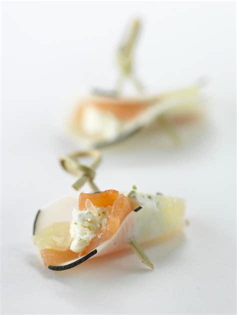 radis noir cuisine best 25 is smoked salmon cooked ideas on