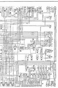 Mercedes 280sl Wiring Diagram