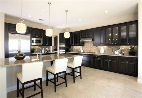 pics of kitchens with black cabinets kitchen paint colors with cabinets kitchen 9093
