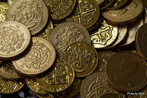 Technically, bitcoin was worth less than 10 cents per bitcoin upon its inception in 2009, now is worth by 2014, the company had employed approximately 100 people. Bitcoin Coins Gold Money Currency Wealth Rich   Image Finder
