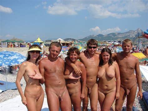 Beach Sex Pics 16 Pic Of 45