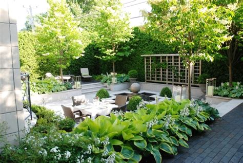 Calming Garden Paradise by Personalized Paradise Gardens