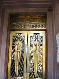 The, Timeless, Elegance, Of, The, Art, Deco, Style