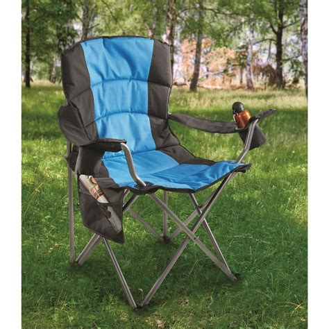Clam Fishing Chair by Clam 174 Chair 173339 Fishing Gear At Sportsman S Guide