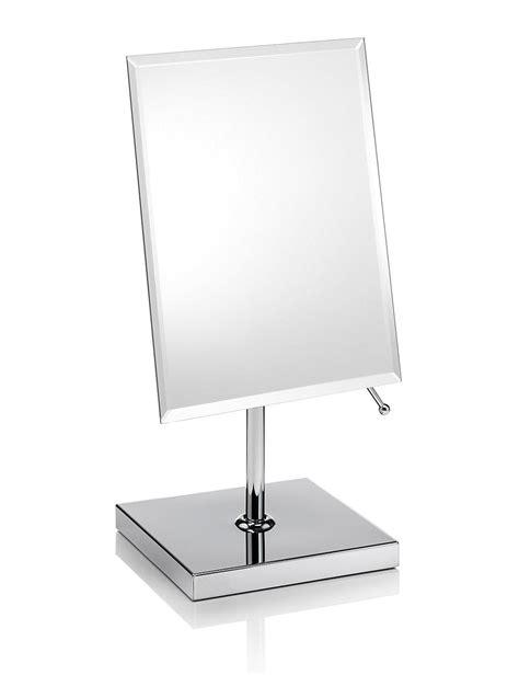 20 photos free standing table mirror mirror ideas