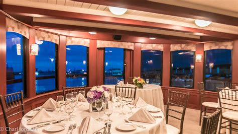 Rent A Boat For Birthday Party Nyc by Lexington Boat Rental Yachts Owners Party Boat Private