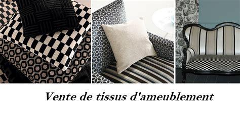 tissu au metre pour canapé cuisine sur les tissus d ameublement tapissier dã