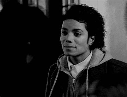 Jackson Michael Bad Mj Era Moonwalker Funny