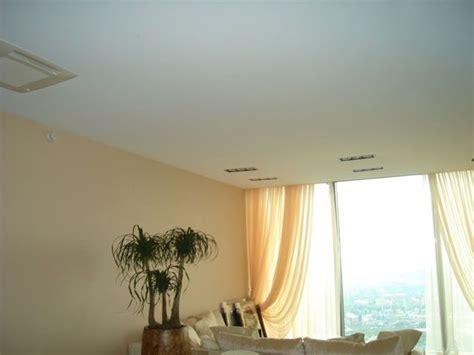 peindre un plafond au pistolet 224 sarcelles tarif travaux paysagers plafond led sensor