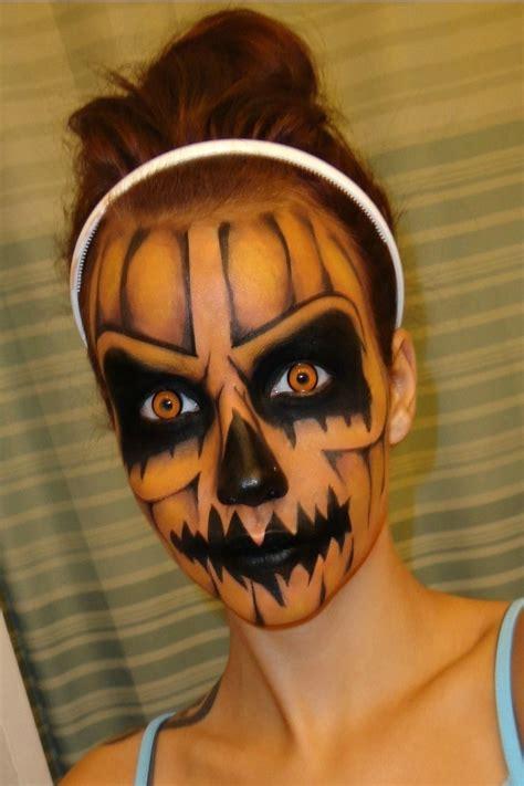 makeup ideas   scare stephen king