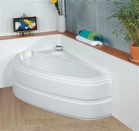 Baignoire Balneo 160  Maison Design Wibliacom