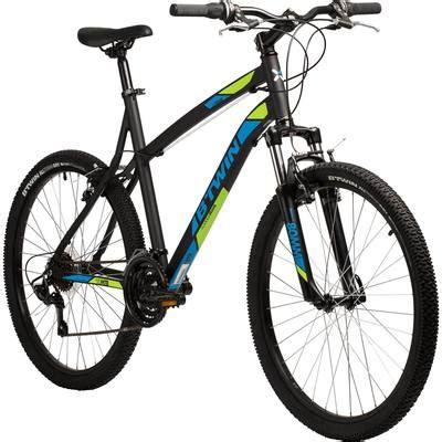 chambre a air 15 pouces grossiste vélos ecole et entreprise decathlon pro