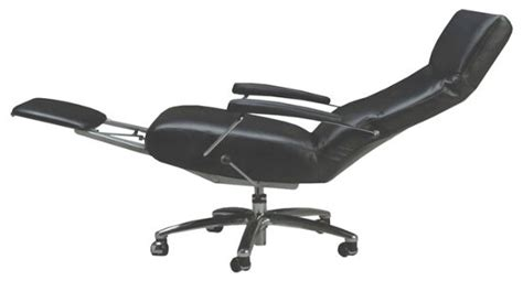 the best office chair reviews