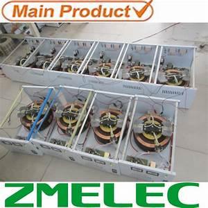 7kva Voltage Stabilizer For Home